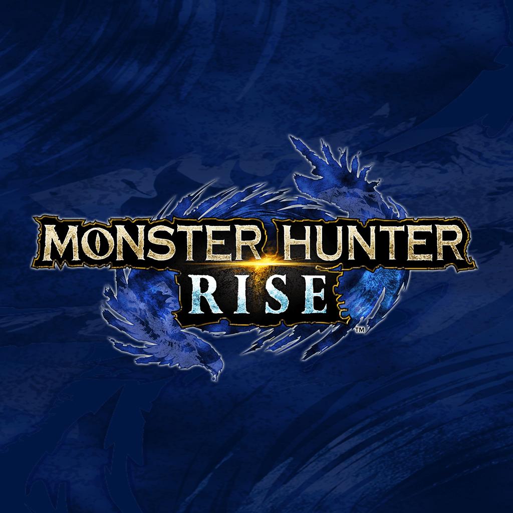 www.monsterhunter.com