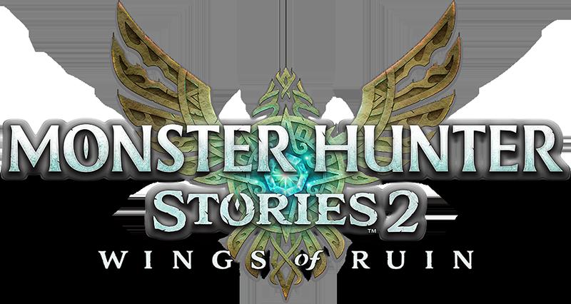 https://www.monsterhunter.com/stories2/assets/images/common/logo.png