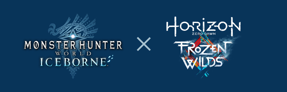 https://www.monsterhunter.com/world-iceborne/topics/collabo-horizon/images/img_main.jpg