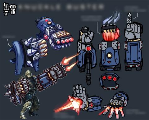 IMAGE(https://www.monsterhunter.com/world-iceborne/topics/contest/images/img_weapon_015.jpg)