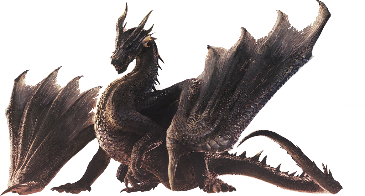 Monster Hunter World Iceborne See more ideas about dragon armor, fantasy art, character art. monster hunter world iceborne