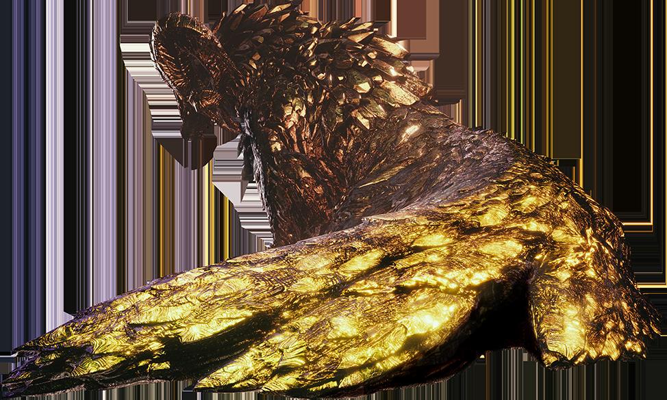 monster hunter world iceborne update 13.50, Monster Hunter World Iceborne Update 13.50 Roars Out, Adds New Monster Variants, MP1st, MP1st